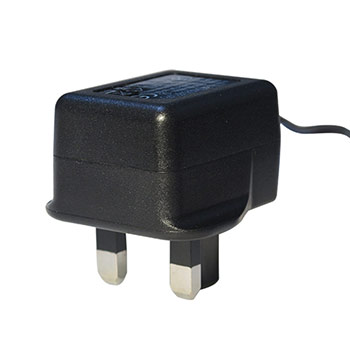 LED Power Supply 6W - UK