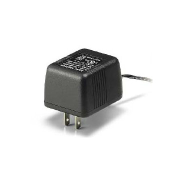 USA-Canada Power Supply Adapter