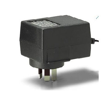 Australia Power Supply Adapter