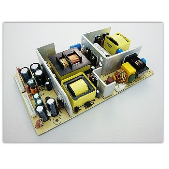 Open Frame Power Supply 164W