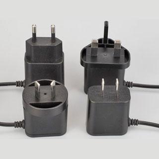 6 Watt Series