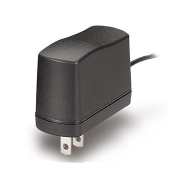 Medical Power Adapter 3W UL/BSMI
