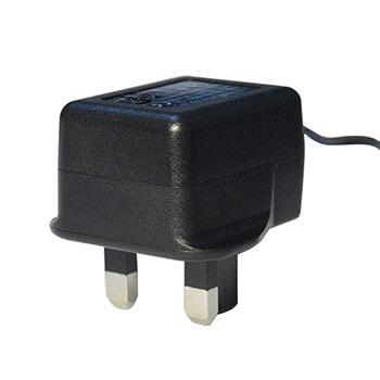 I.T.E. Switching Adapter 6W(MINI) - UK