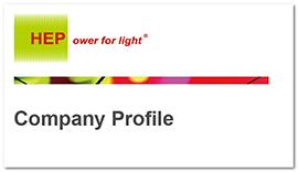 HEP_Company_Profile_201801.pdf