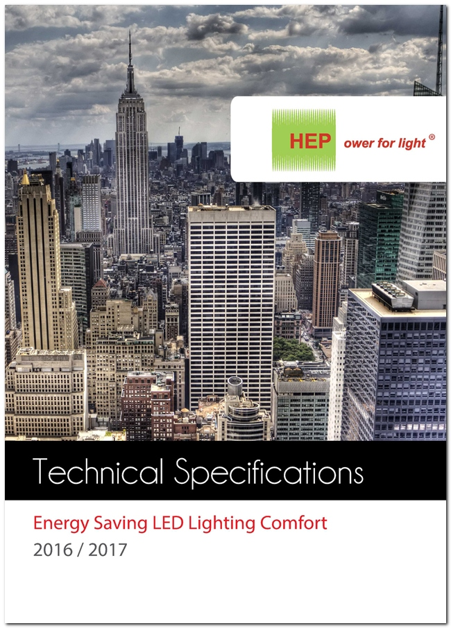 European_LED_Catalogue.jpg