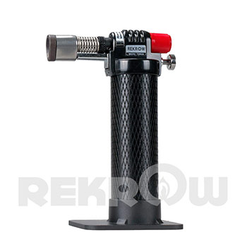 Gas Heating Micro Torch, Economy Type
