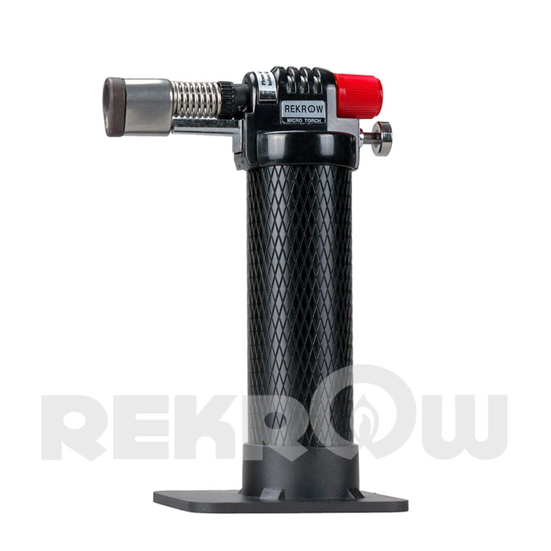 Gas Heating Micro Torch, Economy Type