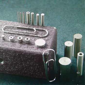 Capillary tube, Micro tube(Hollow Metal Tube)