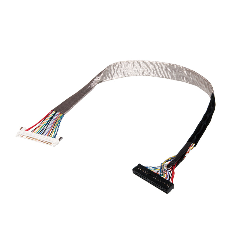 073  lvds cable - tradeasia global suppliers