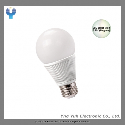 270 Degree LED 10W Light Bulb