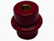 Shining low voltage insulator SL-3040 standoff insulators