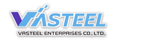 Vasteel Enterprises Co., Ltd.