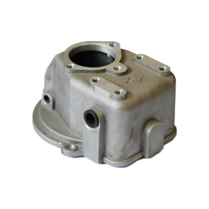 Precision casting / Investment casting