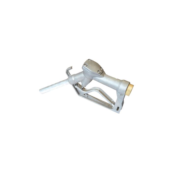 Aluminum/Zinc Alloy